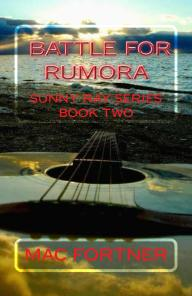 Battle_For_Rumora_Cover_for_Kindle